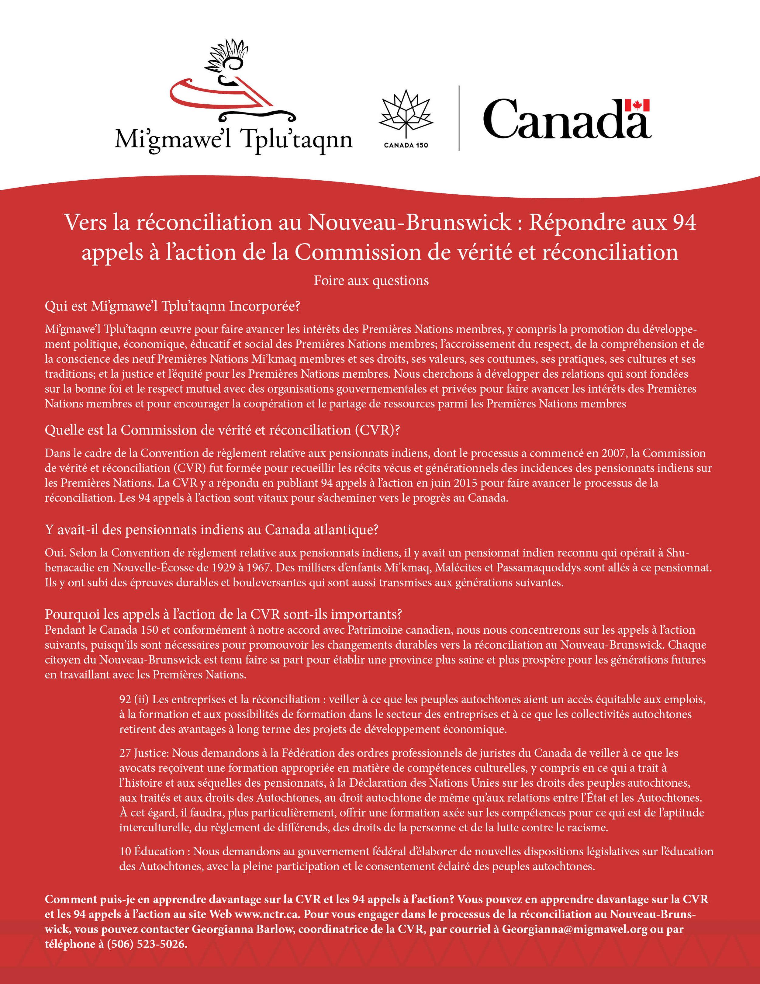 TRC FAQ (FR).jpg