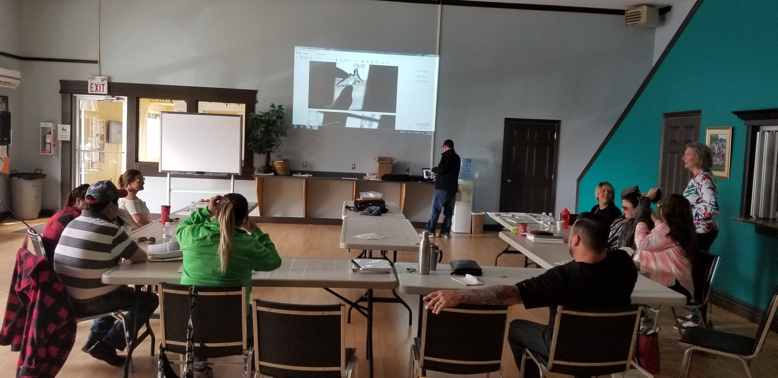 Archaeology Presentation.jpg