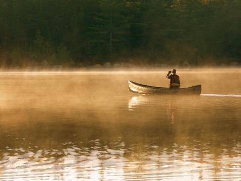 Fisheries.jpg
