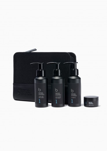 Bamford-Grooming-Department-Travel-Kit-370x522.jpg