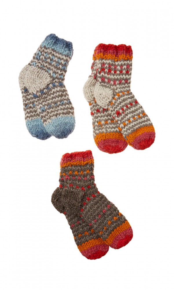 Cottage_Socks__47475_std plumo.JPG