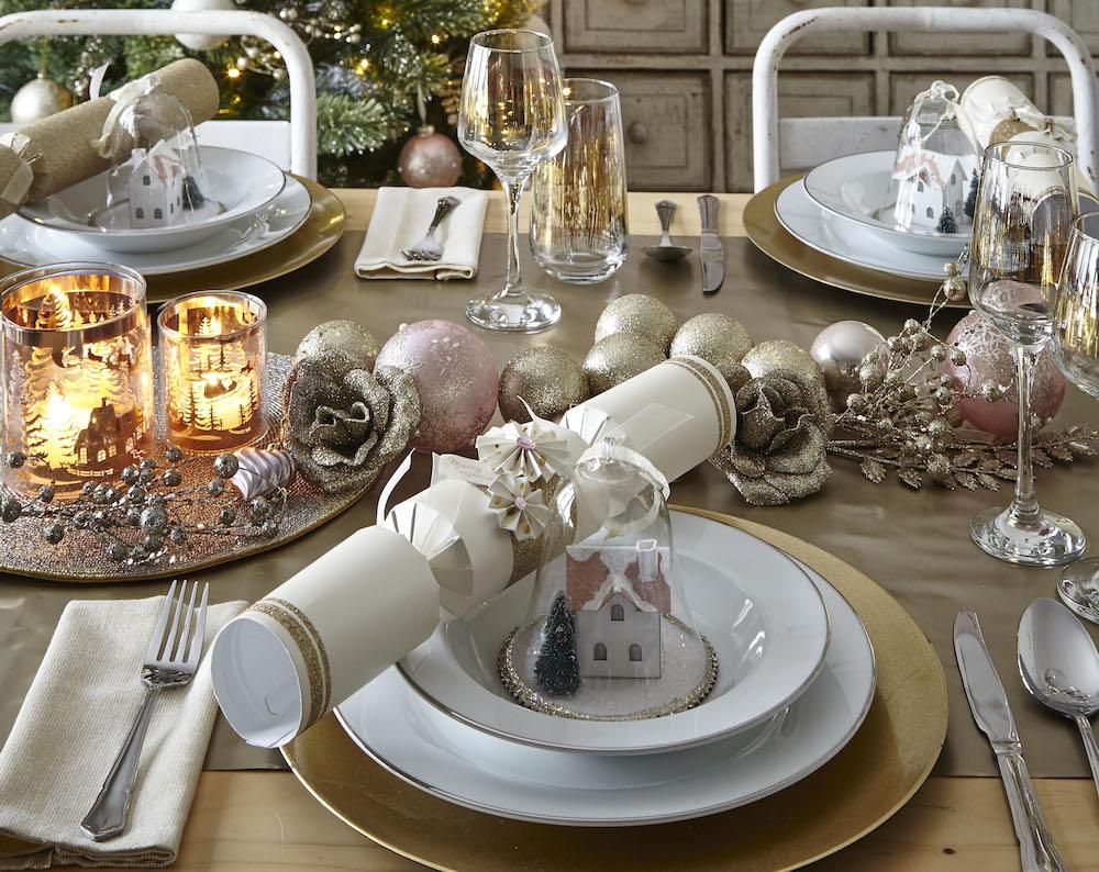 image courtesy of www.housebeautiful.co.uk
