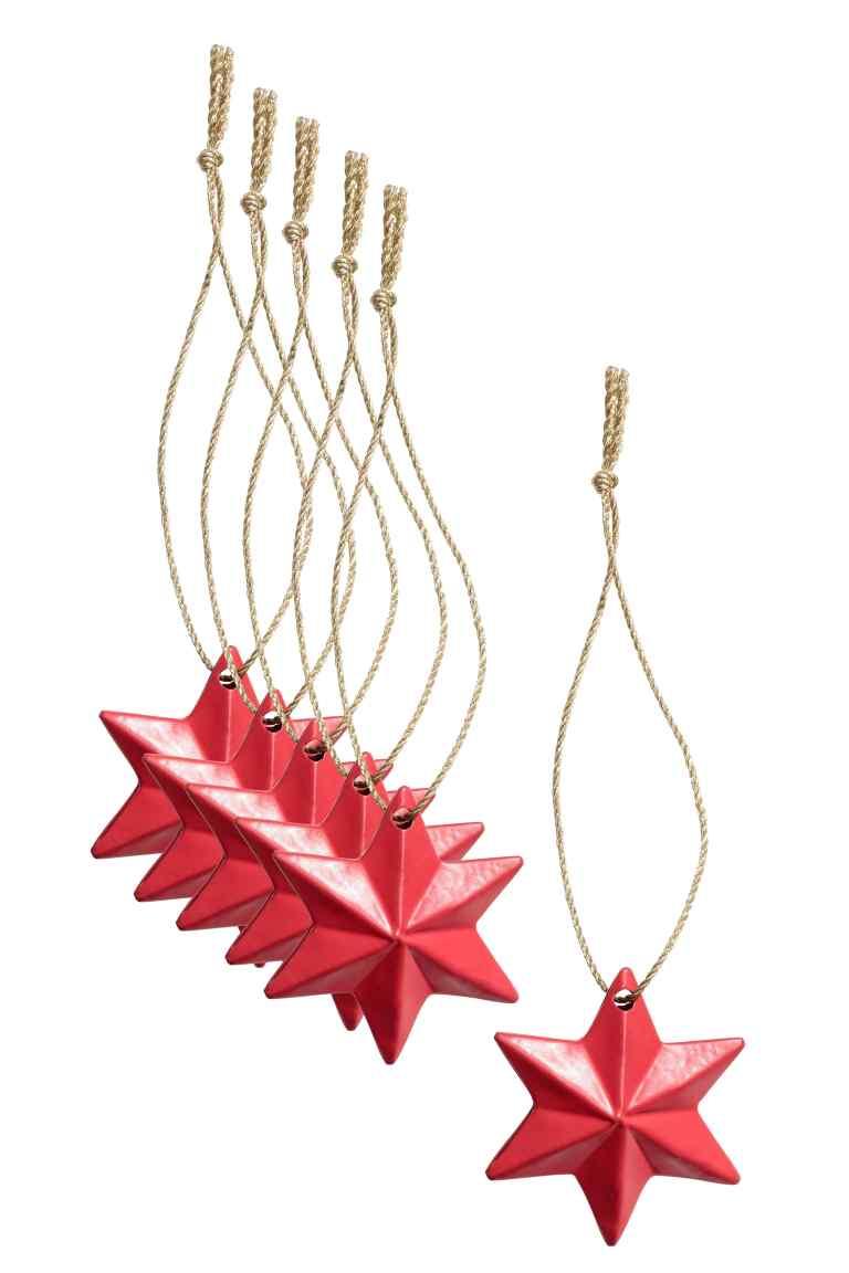 red christmas decoratiosns h&M.jpeg