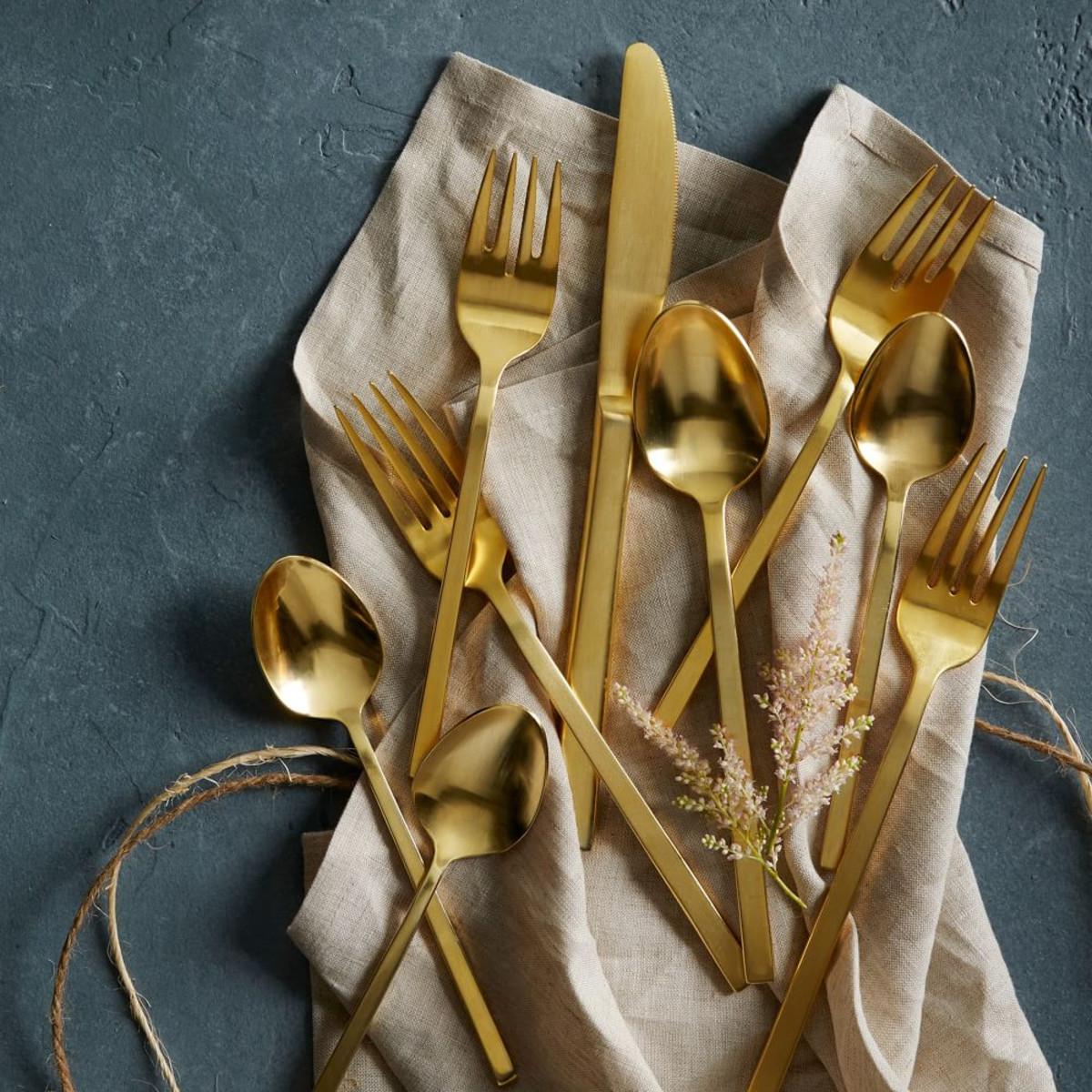 gold-flatware-sets-2-z westelm uk.jpg