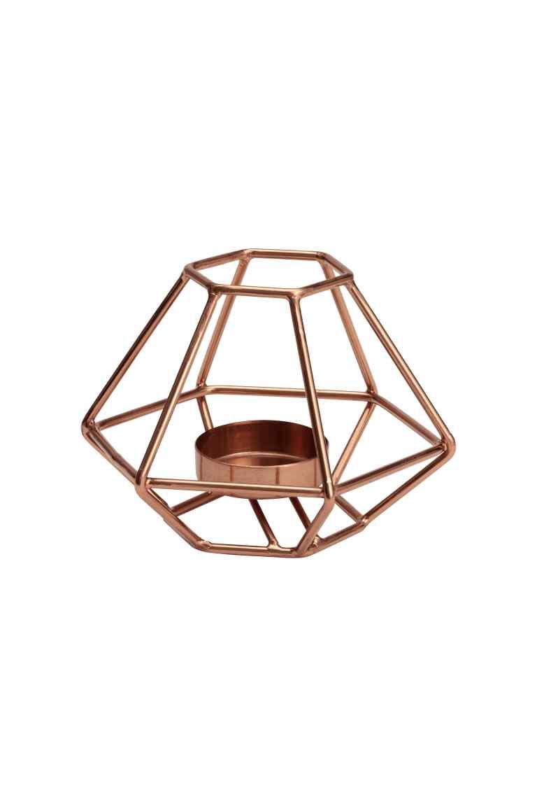 tea light holder h&M copper.jpeg