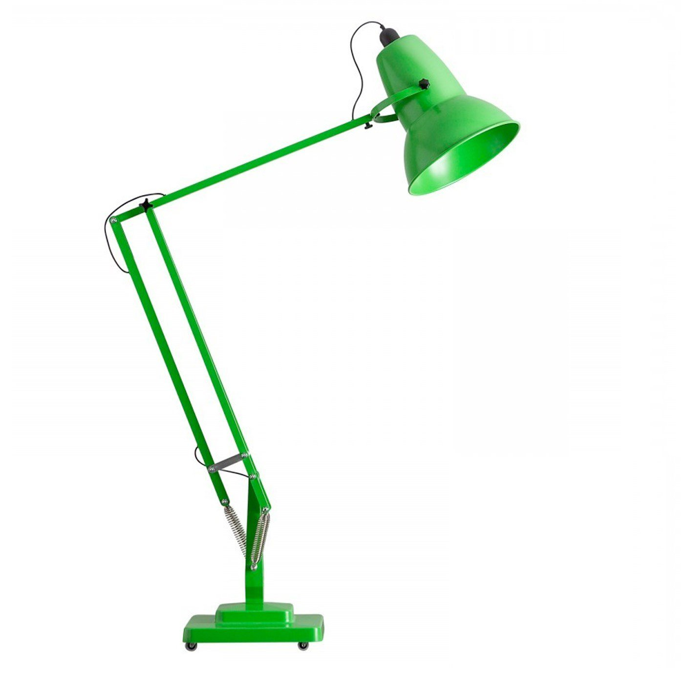 Giant Anglepoise Lamp