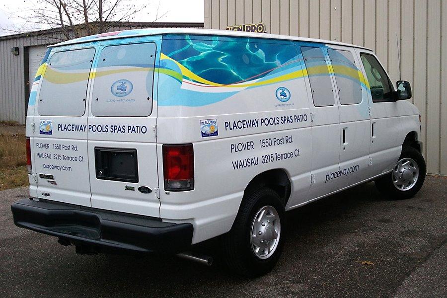 VehicleGraphics004.jpg