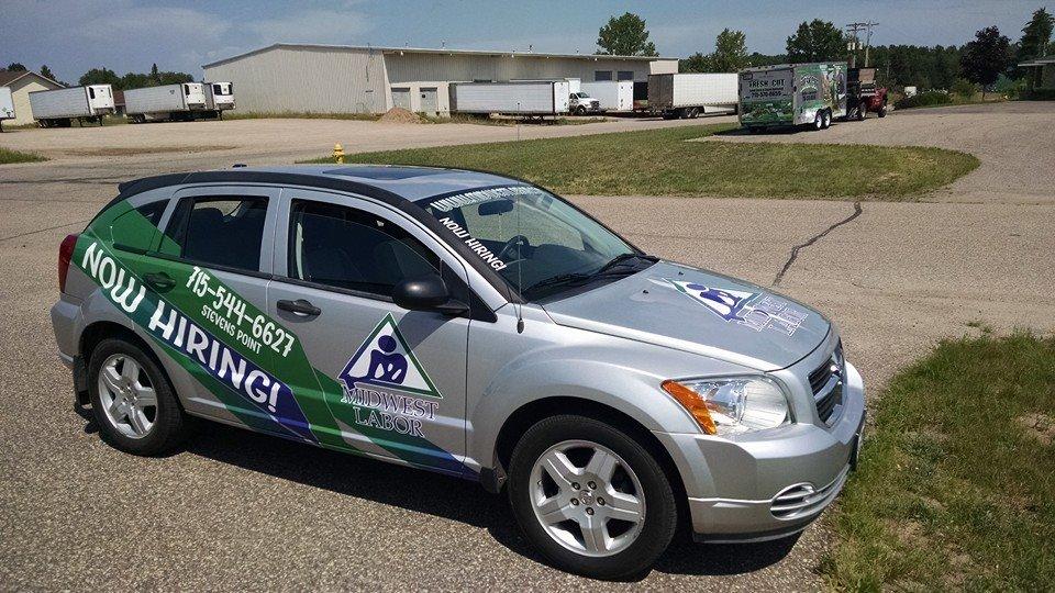 VehicleGraphics055.jpg