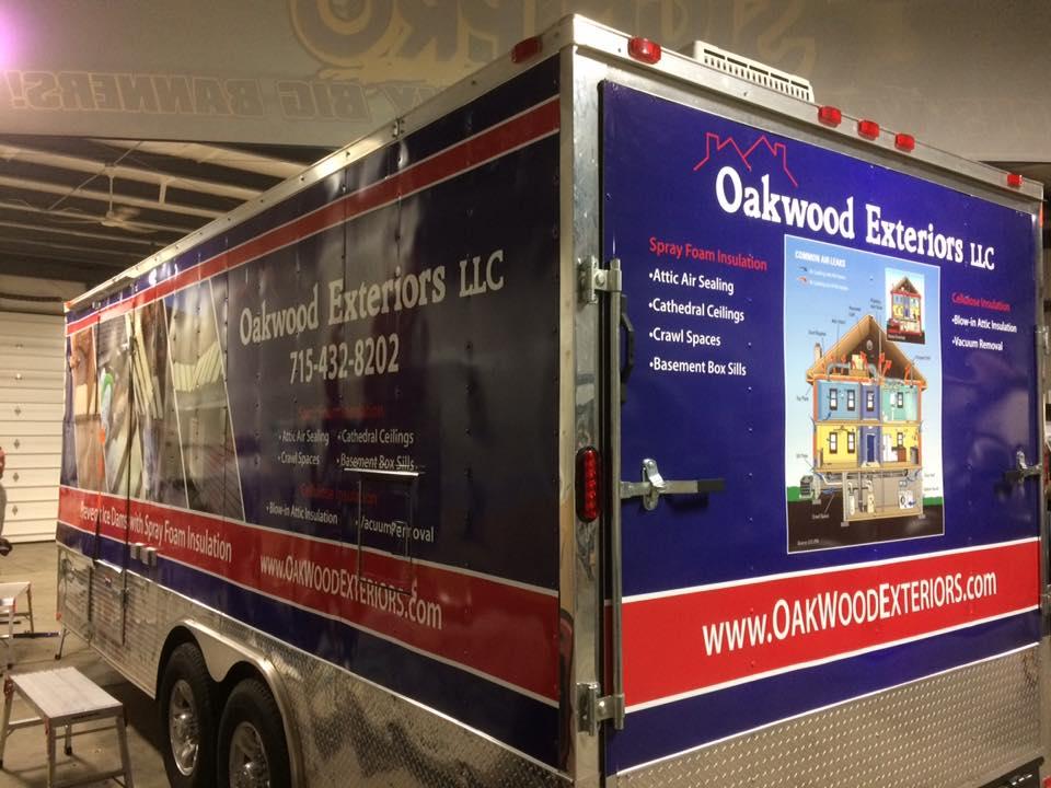 OakwoodTrailerWrap1.jpg