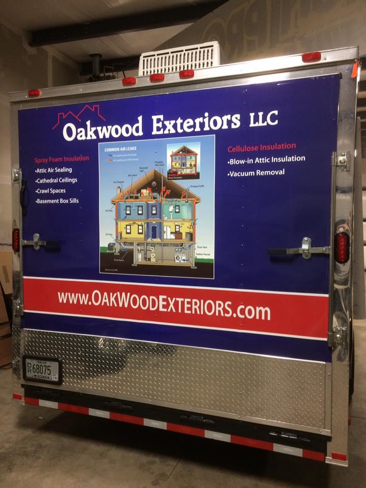 OakwoodTrailerWrap2.jpg