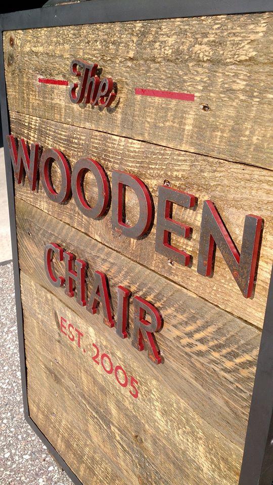 WoodenChair2.jpg