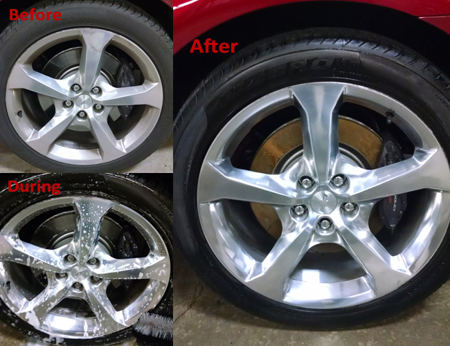 Camaro SS Tires.jpg
