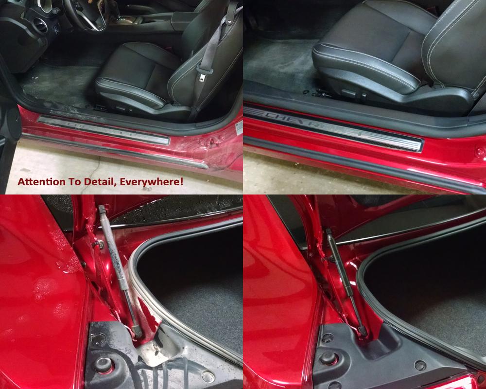 Door jams Camaro SS.jpg