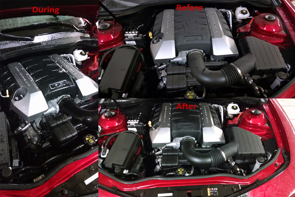 Engine Camaro SS.jpg