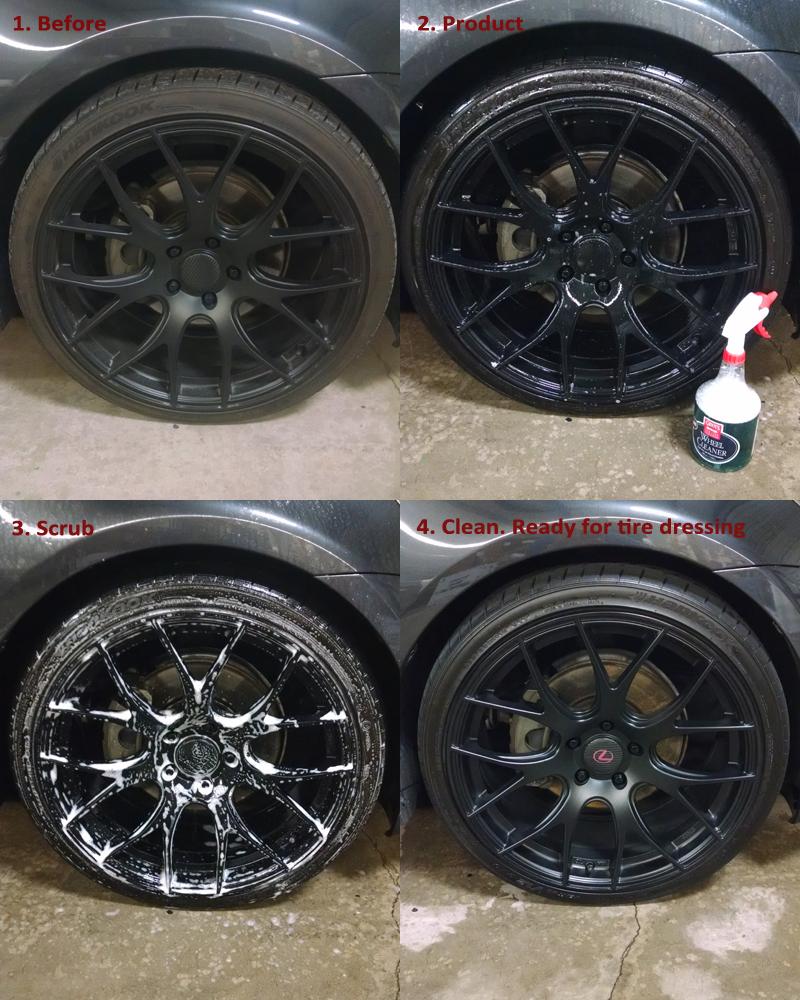 Lexus Tires.jpg