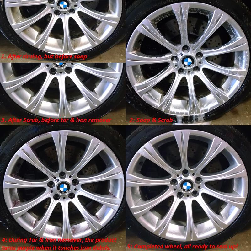 BMW Tires.jpg