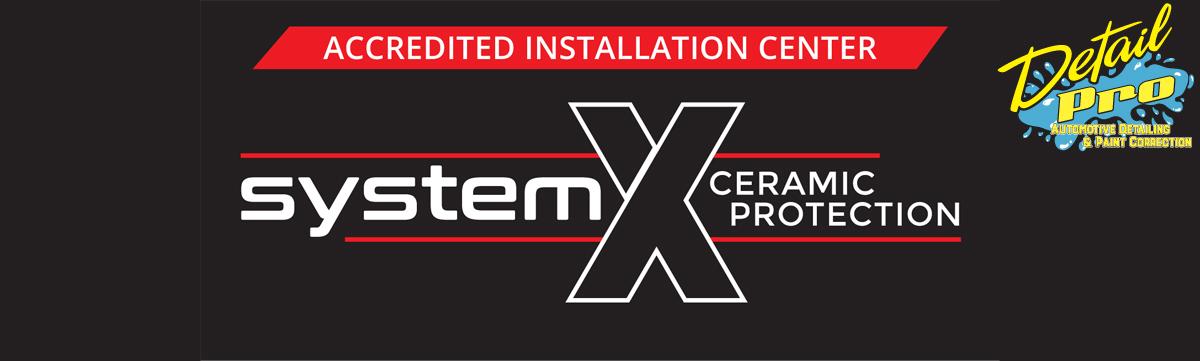 System X Logo.jpg