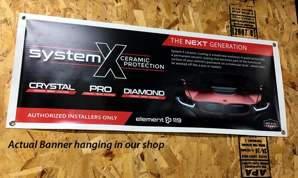 SystemX Interior Banner 36.jpg
