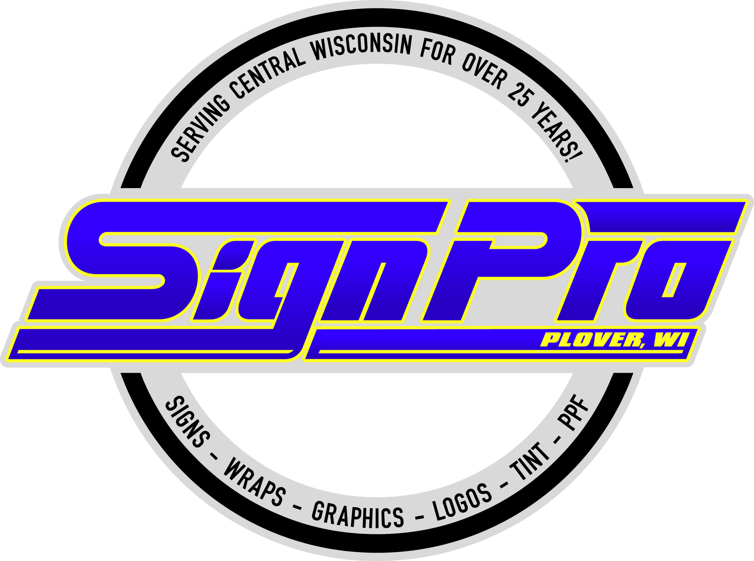 Sign_Pro_Round_Logo_HiResJPG.jpg