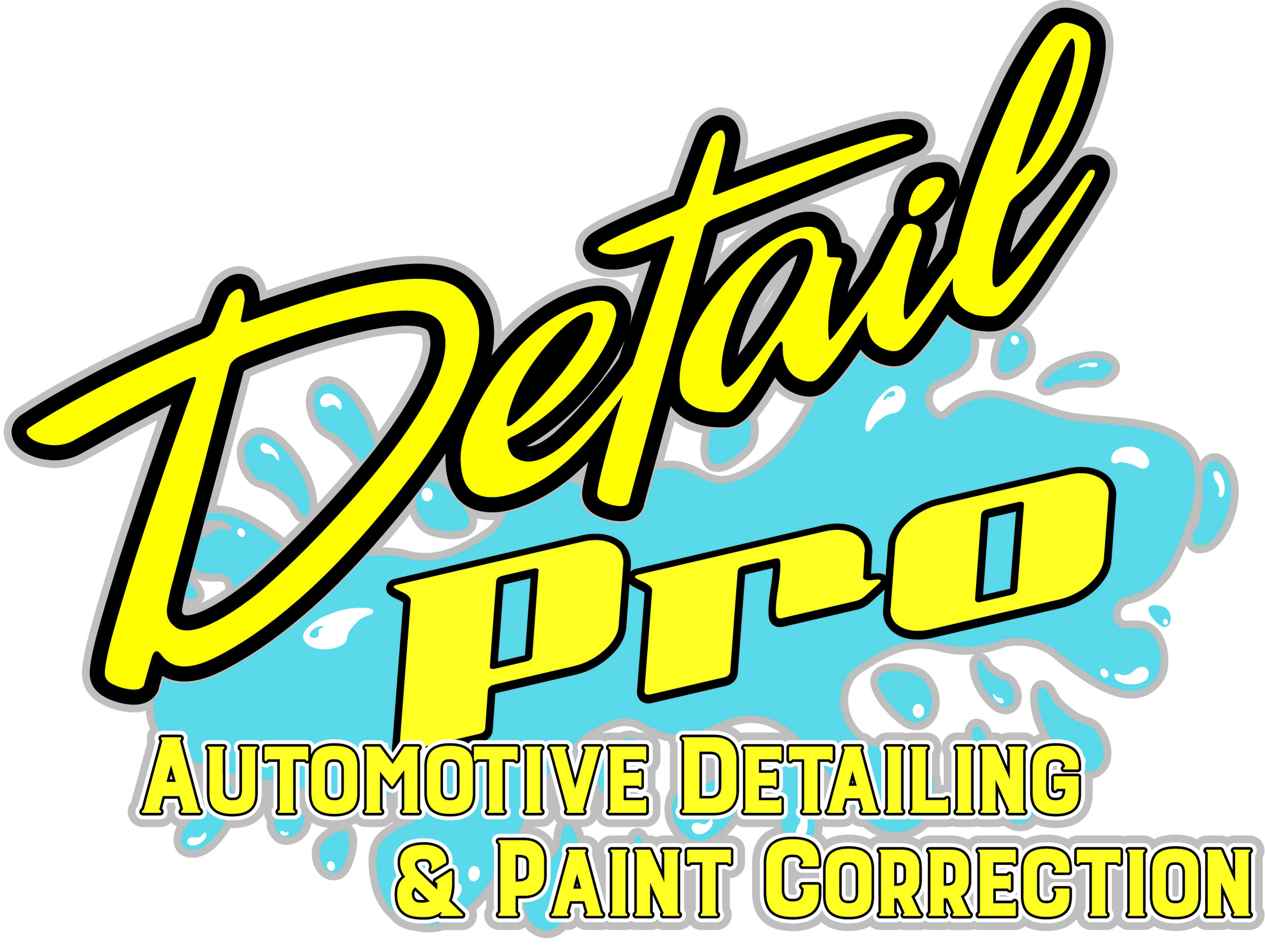 Detail_Pro_Logo_Full_Color_HiResJPG.jpg