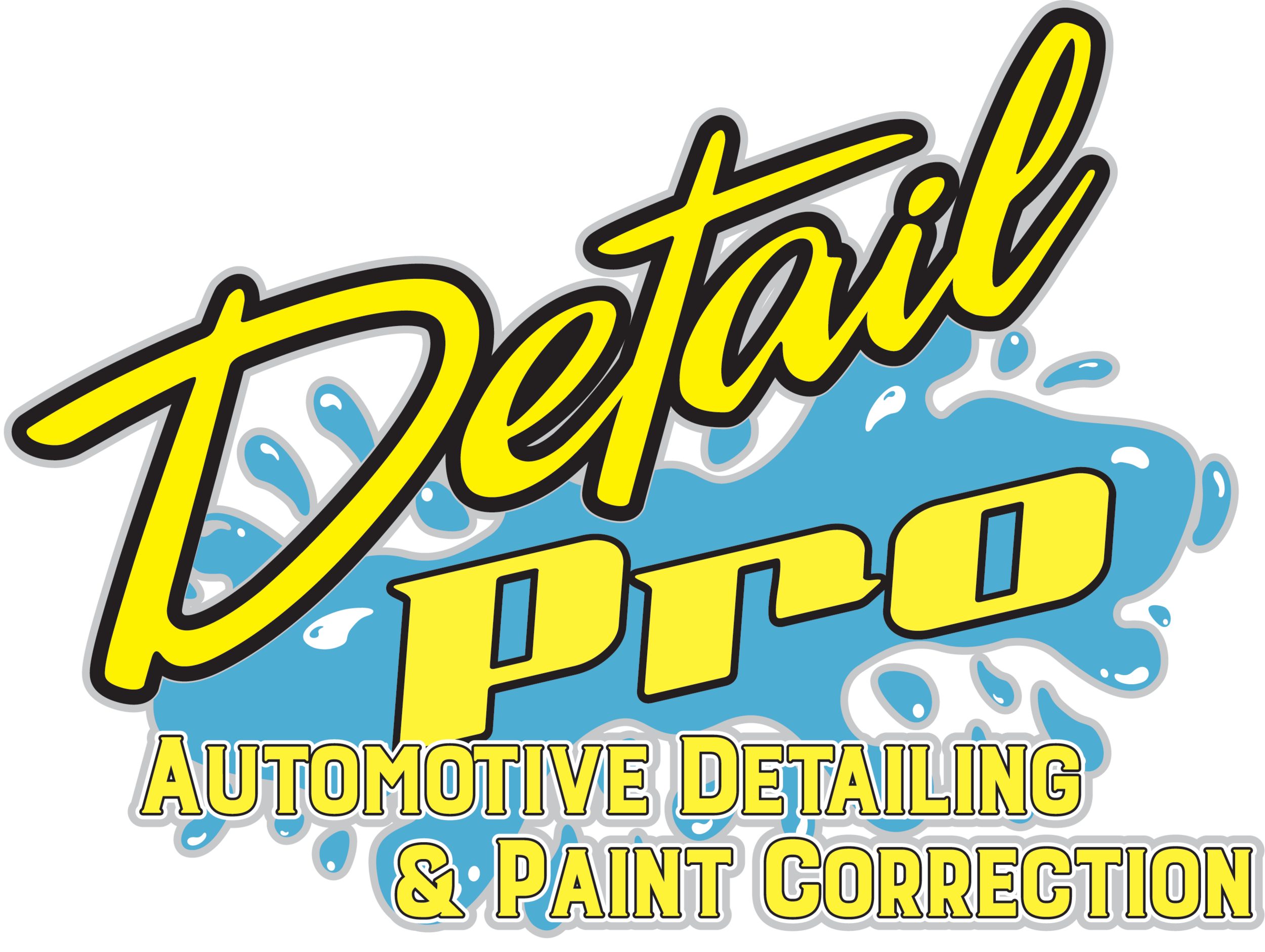 Detail_Pro_Logo_Full_Color_PNG.png