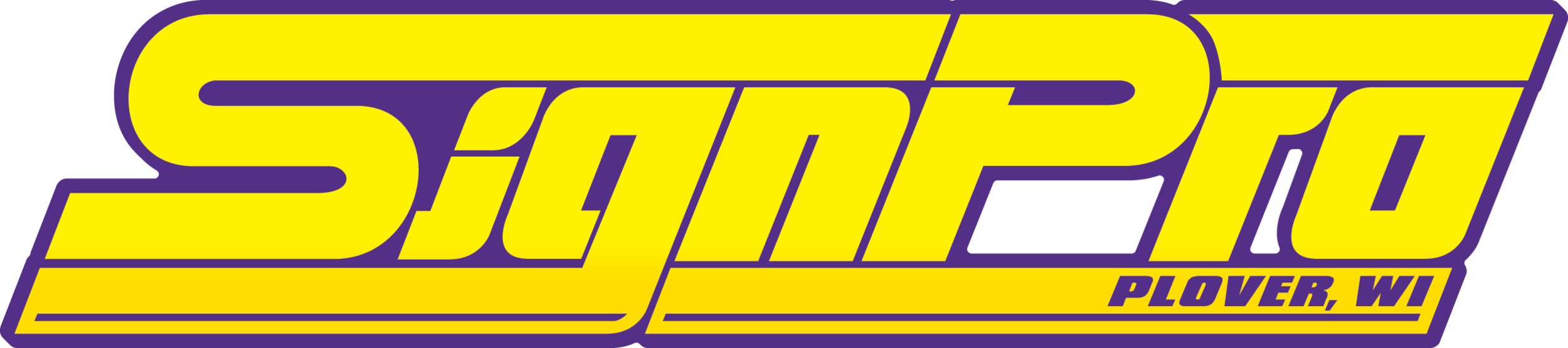 Sign_Pro_Logo_Yellow_Purple_PNG.png