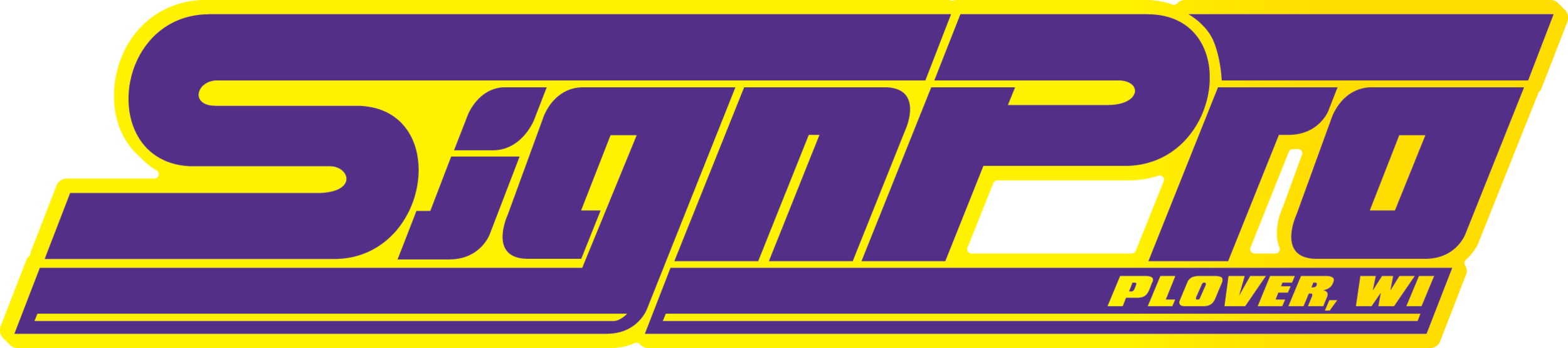 Sign_Pro_Logo_Purple_Yellow_PNG.png