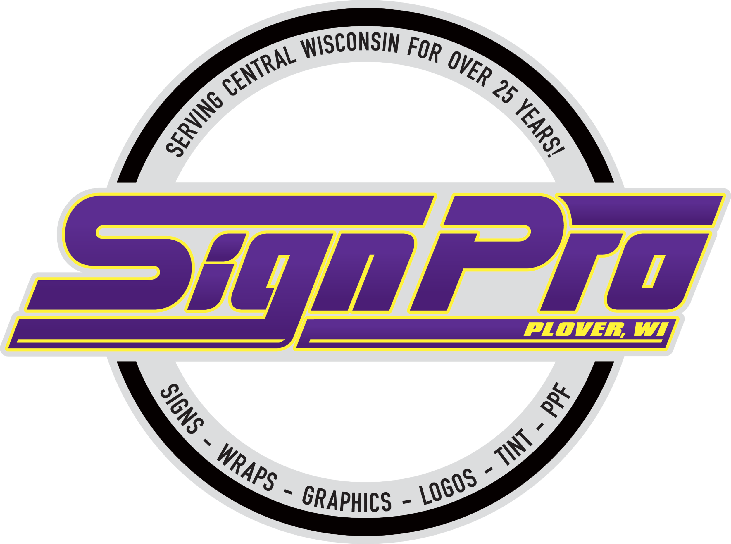 Sign_Pro_Round_Logo_PNG.png