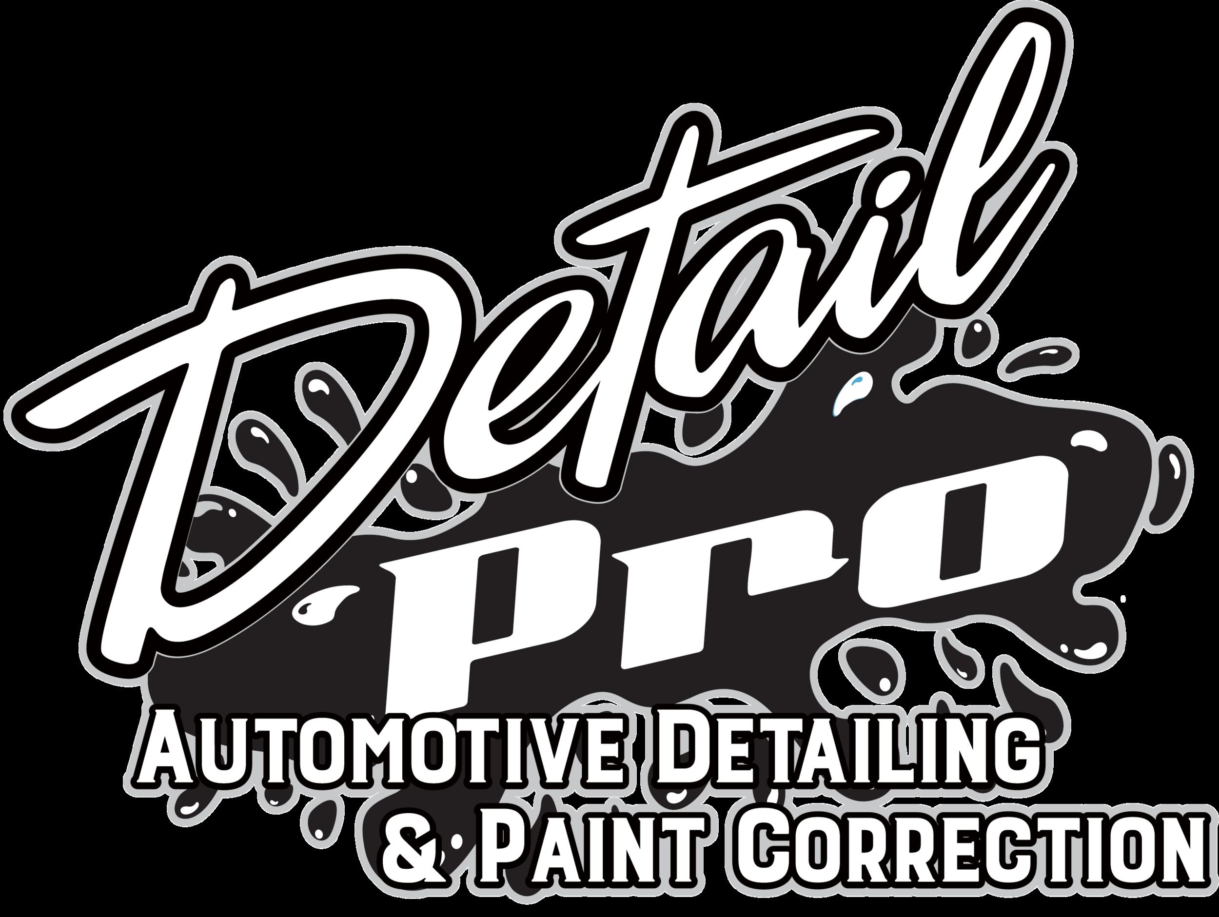 Detail_Pro_Logo_Black_White_PNG.png