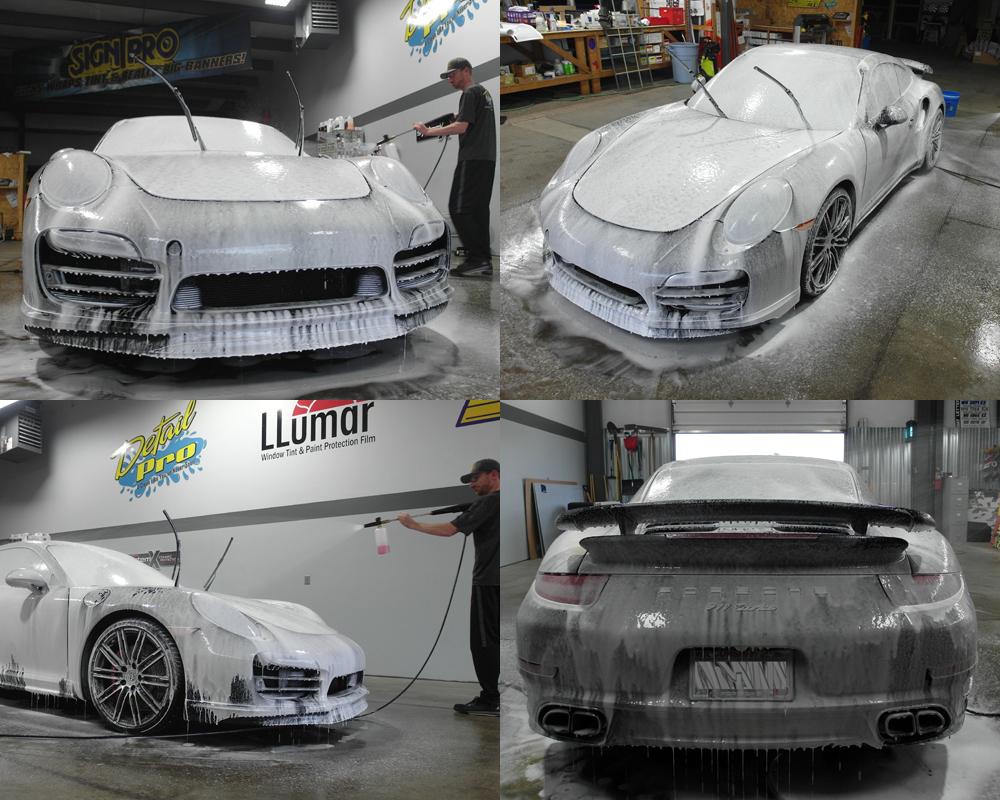 Porsche Foamy.jpg