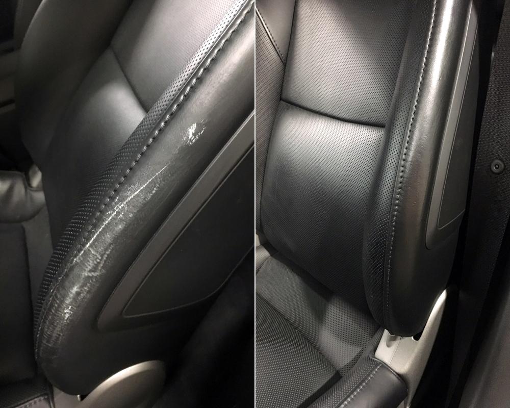 Porsche Seat.jpg