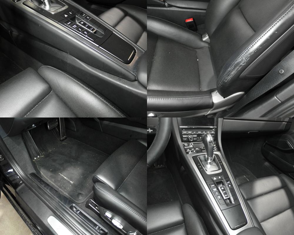 Porsche Interior.jpg