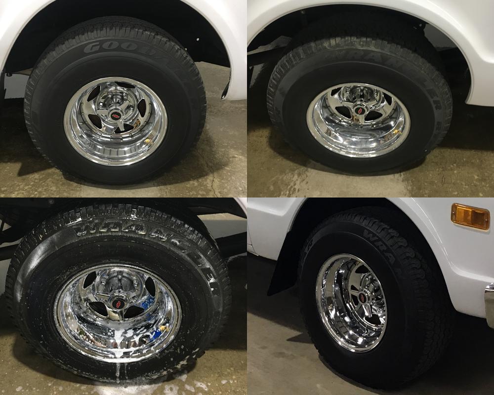 C10 Wheels.jpg