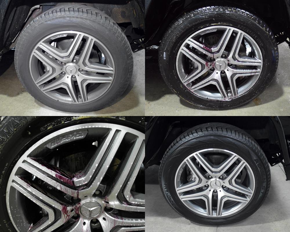 GWagon Wheels.jpg