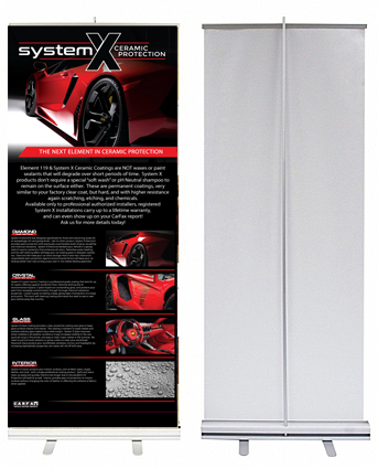 SystemX Retractable Banner Proof V2.jpg