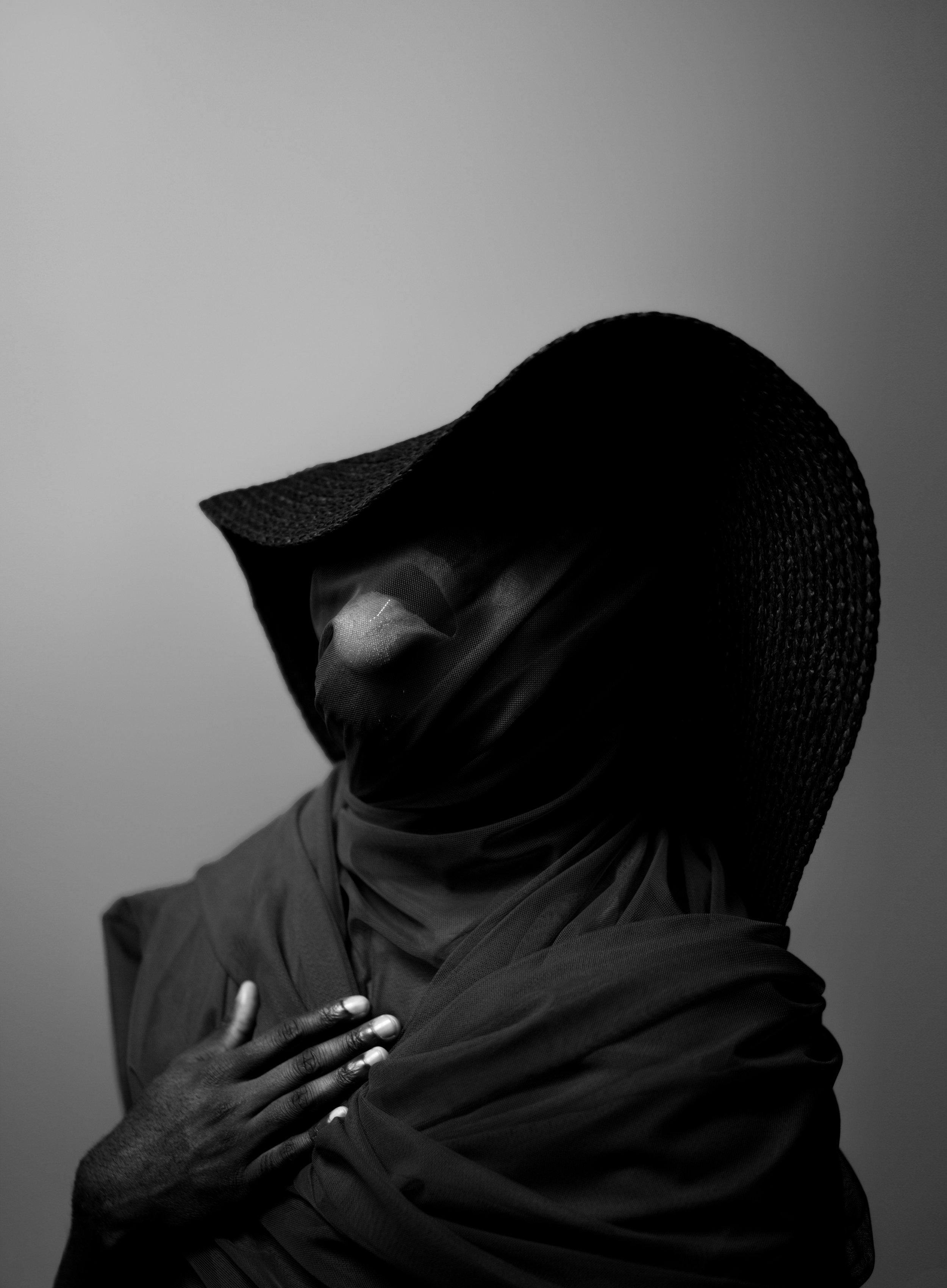 newportrait-58.jpg