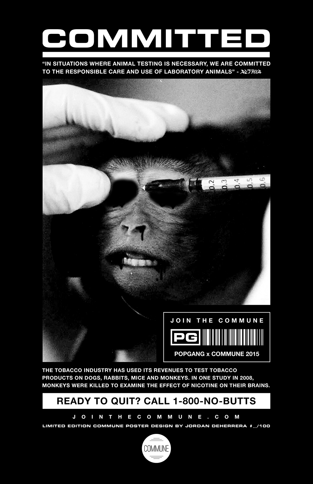 Animal-Cruelty-Jordan-Deherrera.jpg