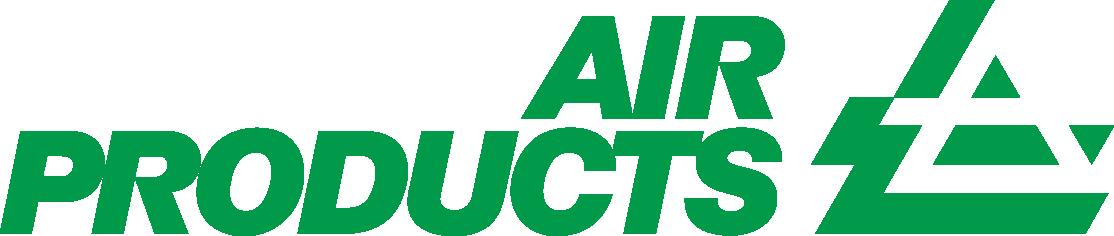AirProducts-logo-pms347-JPG.jpg