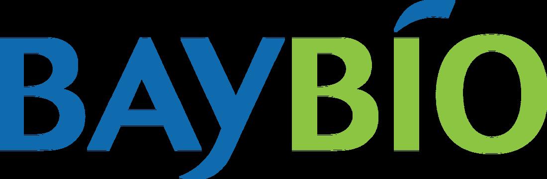 BayBio.png