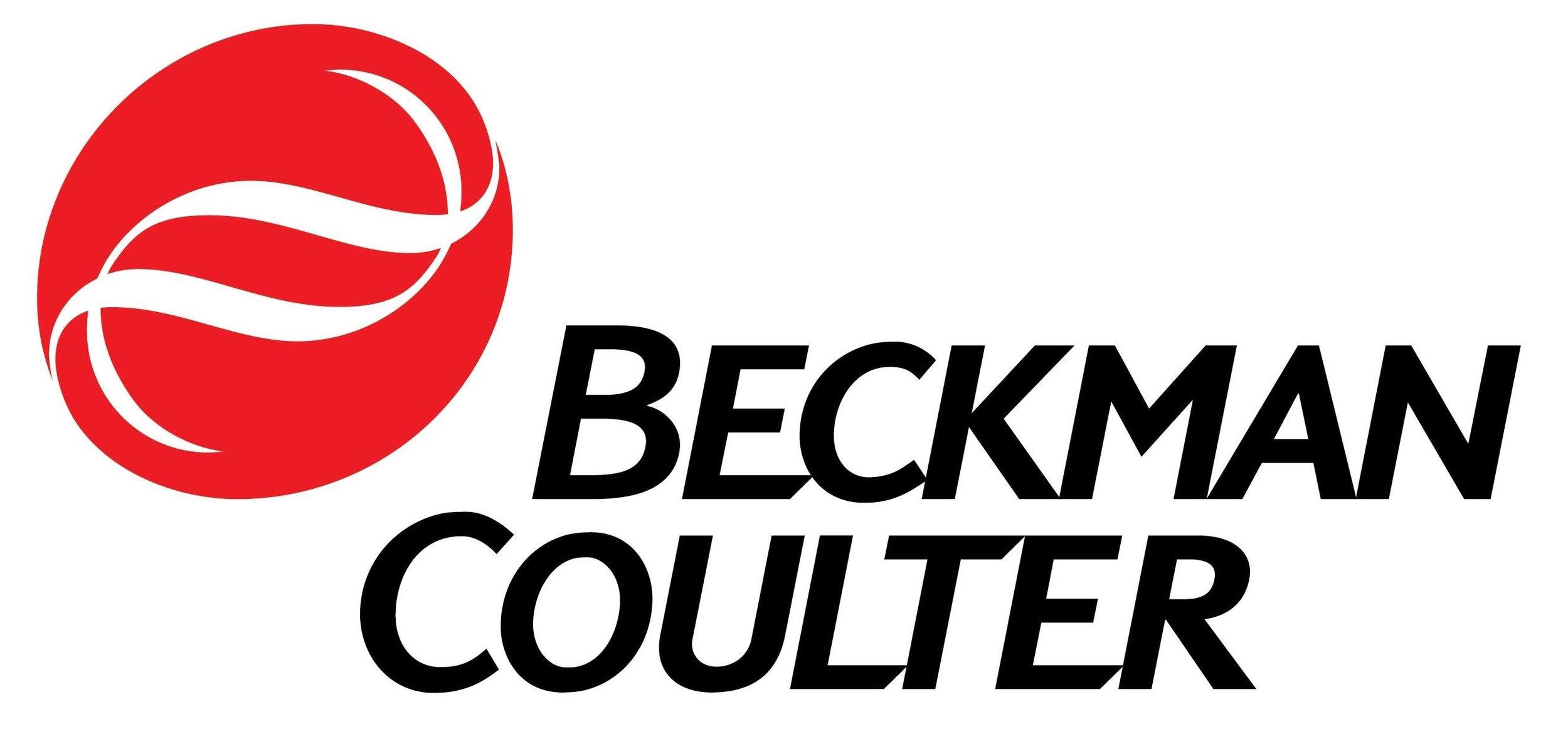 Beckman Coulter.jpg