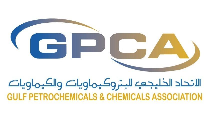 GPCA.jpg