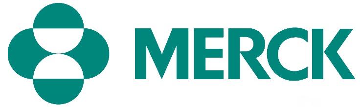 Merck cropped.jpg