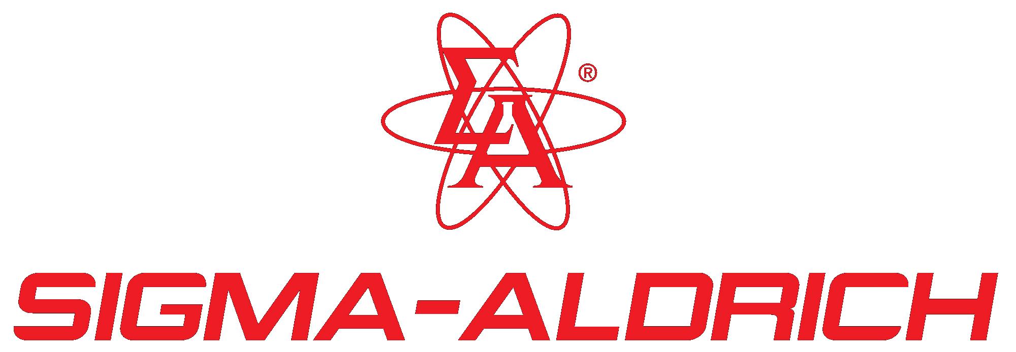 Sigma-Aldrich_logo.jpg