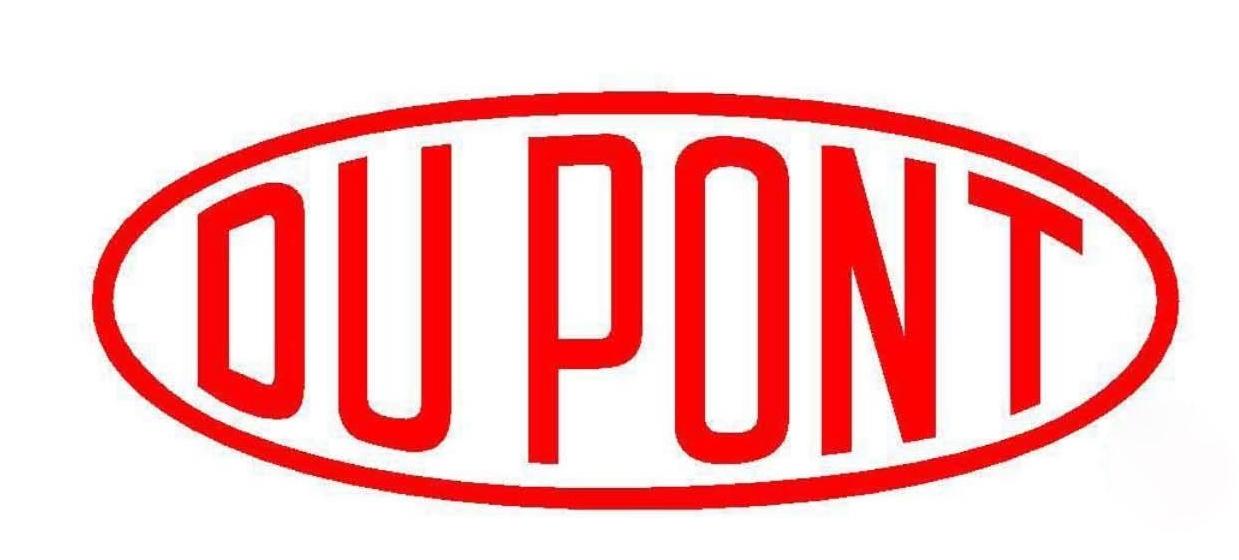 DupontEIDeNemours-Co-logo.jpg