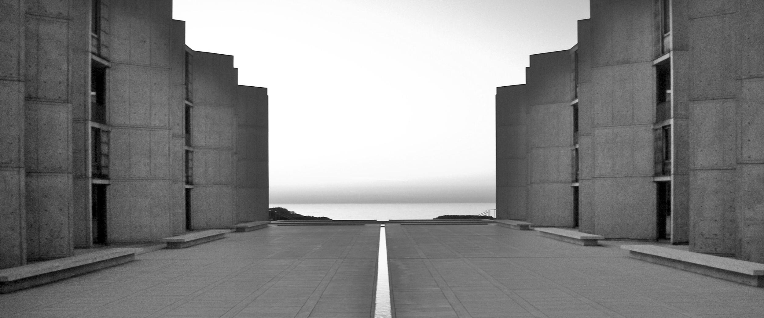 Salk_Institute.jpg