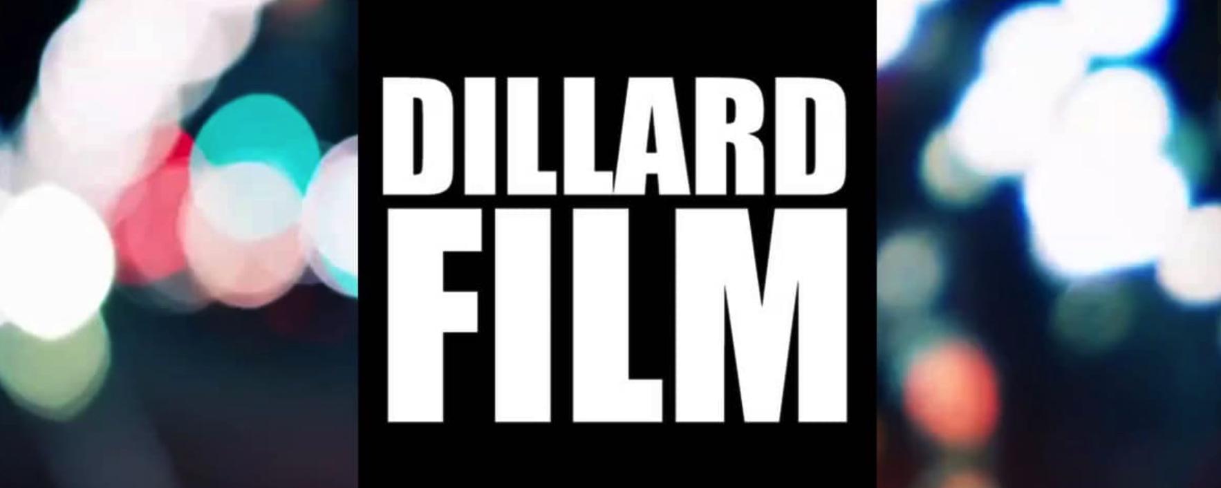 Dillard Film vimeo cropped.jpg