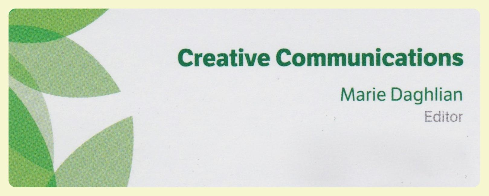 MarieCreativeCommunications_Fotor.jpg