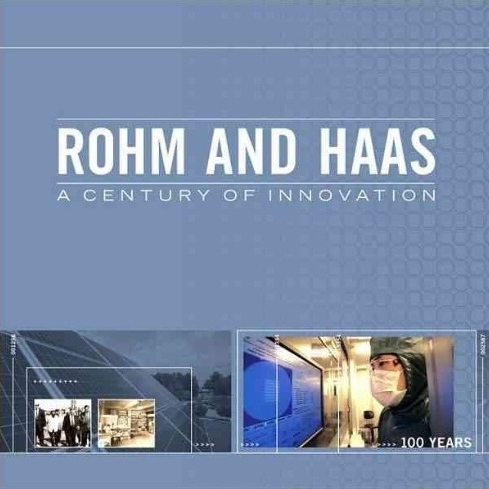 Rohm and Haas cropped square.jpg