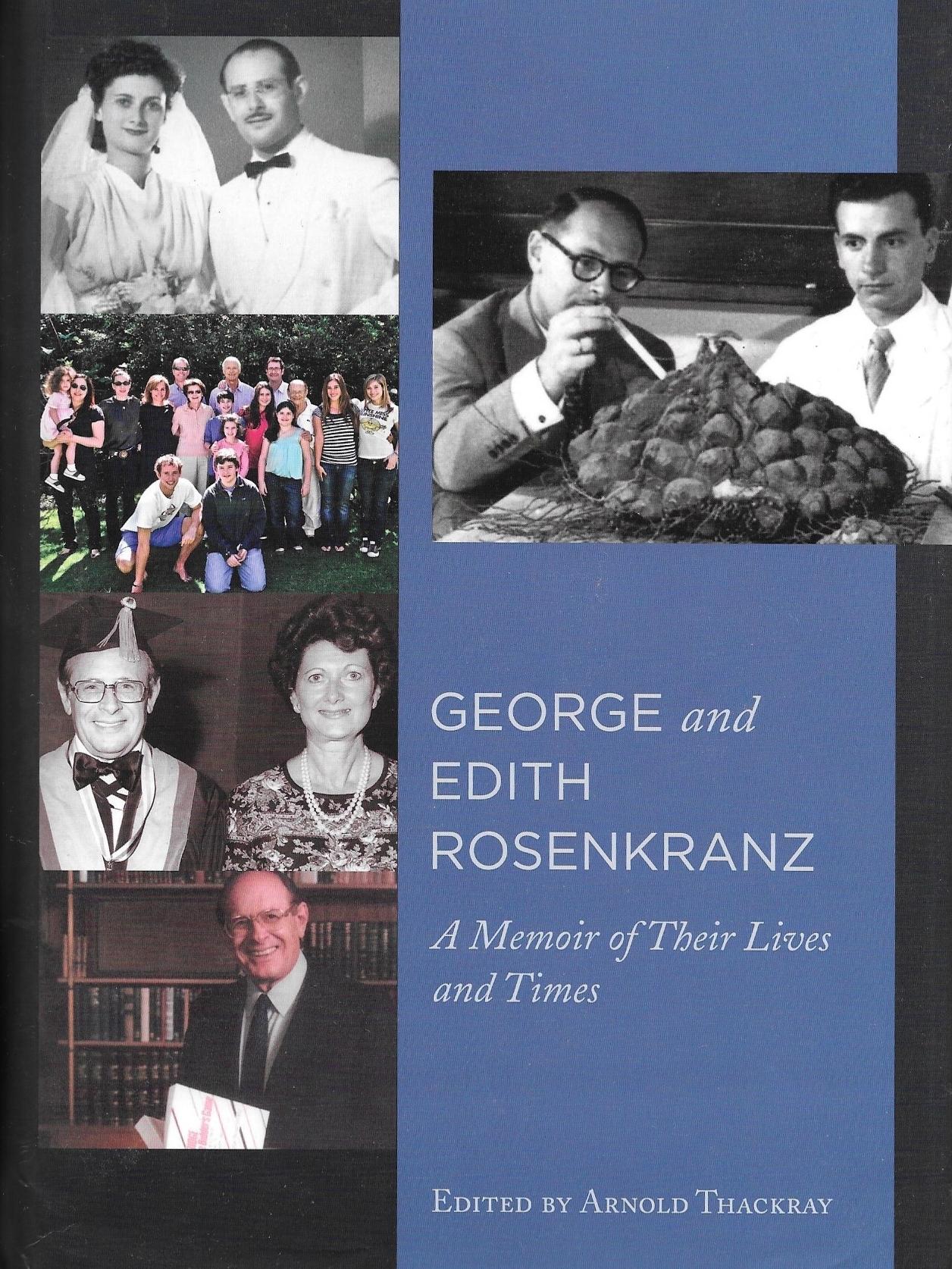 Rosenkranz 3-4 AP resized.jpg
