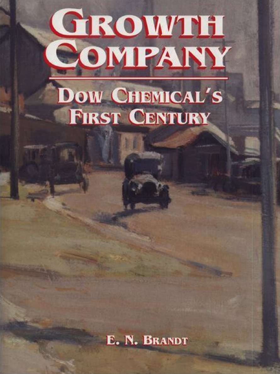 Dow Chemical Company 3-4.png